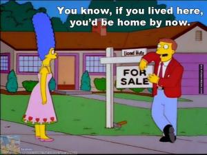 funny-memes-simpsons-advertising-strategies